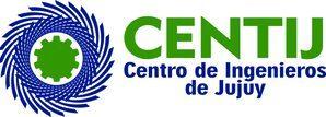Centro de Ingenieros de Jujuy