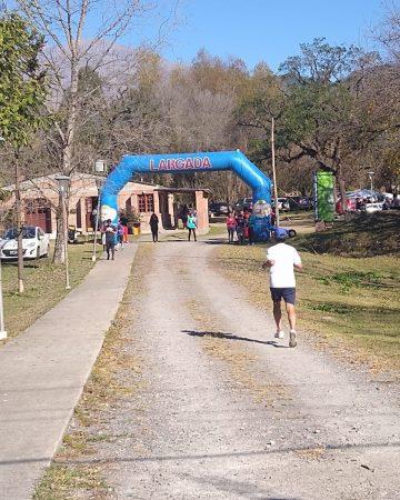 Maratón día de la Ingeniería