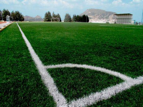 cancha-de-futbol-soccer-80_L